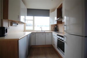 Te huur: Appartement Philips de Goedestraat, Vlaardingen - 1