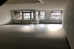 Bekijk appartement te huur in Apeldoorn Rustenburgstraat, € 825, 150m2 - 354820. Geïnteresseerd? Bekijk dan deze appartement en laat een bericht achter!
