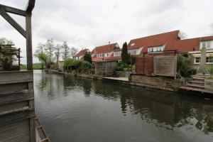 Bekijk woning te huur in Maarssen Zwanenkamp, € 1250, 125m2 - 341349. Geïnteresseerd? Bekijk dan deze woning en laat een bericht achter!