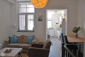 Bekijk appartement te huur in Nijmegen Coehoornstraat, € 1350, 100m2 - 353194. Geïnteresseerd? Bekijk dan deze appartement en laat een bericht achter!