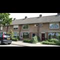 Bekijk woning te huur in Eindhoven Malagijsweg, € 1050, 100m2 - 222030