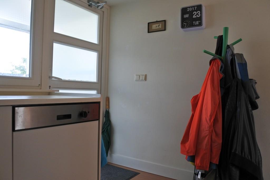 Te huur: Appartement Sparrenlaan, Baarn - 12
