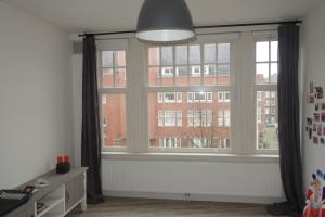 Bekijk appartement te huur in Amsterdam Stadionkade, € 1800, 75m2 - 362034. Geïnteresseerd? Bekijk dan deze appartement en laat een bericht achter!