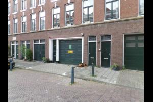 Bekijk woning te huur in Den Haag Van Diemenstraat, € 4250, 235m2 - 307350. Geïnteresseerd? Bekijk dan deze woning en laat een bericht achter!