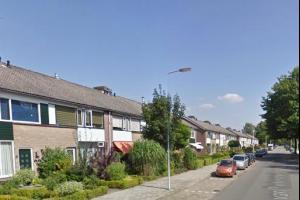 Bekijk woning te huur in Oldenzaal Frederik van Eedenstraat: Woninh - € 850, 110m2 - 295620