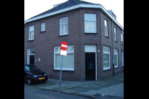 Bekijk appartement te huur in Tilburg Leo XIII-straat: Appartement - € 630, 33m2 - 290892