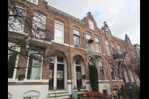 Bekijk appartement te huur in Arnhem St. Peterlaan, € 895, 65m2 - 290215. Geïnteresseerd? Bekijk dan deze appartement en laat een bericht achter!
