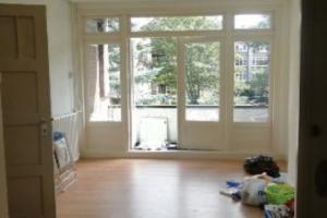 Bekijk kamer te huur in Rotterdam A. Kuyperlaan, € 403, 20m2 - 356824. Geïnteresseerd? Bekijk dan deze kamer en laat een bericht achter!
