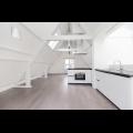 Bekijk appartement te huur in Amsterdam Utrechtsedwarsstraat, € 1950, 98m2 - 393392. Geïnteresseerd? Bekijk dan deze appartement en laat een bericht achter!