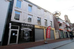 Bekijk appartement te huur in Weert Hoogstraat, € 800, 82m2 - 358288. Geïnteresseerd? Bekijk dan deze appartement en laat een bericht achter!