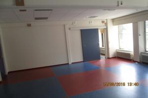 Bekijk kamer te huur in Rotterdam William Boothlaan, € 250, 23m2 - 387076. Geïnteresseerd? Bekijk dan deze kamer en laat een bericht achter!