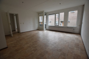 View apartment for rent in Maastricht Kasteel Beusdaelplein, € 681, 61m2 - 369317. Interested? check out this apartment and leave a message!
