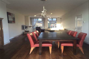 View apartment for rent in Haarlem Leidseplein, € 2100, 100m2 - 390447. Interested? check out this apartment and leave a message!