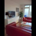 Bekijk appartement te huur in Oss Lisztgaarde: Appartement  - € 670, 50m2 - 355140