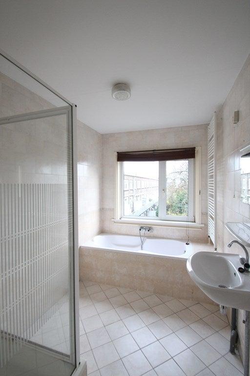 Te huur: Appartement Hubert Duyfhuysstraat, Utrecht - 8