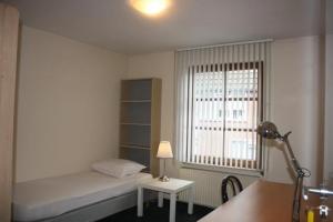 Bekijk kamer te huur in Maastricht Dorpstraat, € 507, 15m2 - 395742. Geïnteresseerd? Bekijk dan deze kamer en laat een bericht achter!