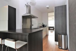 Bekijk appartement te huur in Rotterdam Karel Doormanstraat, € 1550, 60m2 - 387017. Geïnteresseerd? Bekijk dan deze appartement en laat een bericht achter!