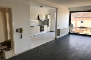 Bekijk appartement te huur in Maastricht Tongerseweg, € 700, 20m2 - 354404. Geïnteresseerd? Bekijk dan deze appartement en laat een bericht achter!