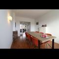 Te huur: Appartement Ebalstraat, Rotterdam - 1