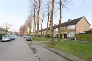 Bekijk woning te huur in Etten-Leur Vondellaan, € 950, 112m2 - 343174. Geïnteresseerd? Bekijk dan deze woning en laat een bericht achter!