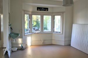 Bekijk appartement te huur in Wageningen Churchillweg, € 900, 95m2 - 378576. Geïnteresseerd? Bekijk dan deze appartement en laat een bericht achter!