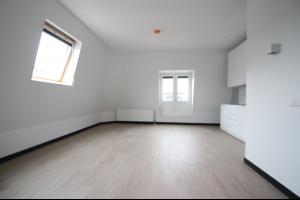 Bekijk studio te huur in Utrecht Biltstraat: Zelfstandige studio  - € 750, 24m2 - 328101