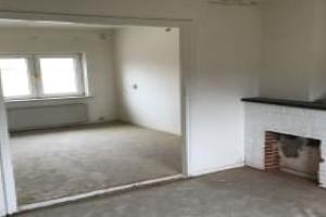 Bekijk appartement te huur in Simpelveld Schilterstraat, € 243, 60m2 - 375787. Geïnteresseerd? Bekijk dan deze appartement en laat een bericht achter!