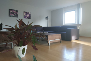 View apartment for rent in Den Bosch Oude Vlijmenseweg, € 1195, 67m2 - 379384. Interested? check out this apartment and leave a message!
