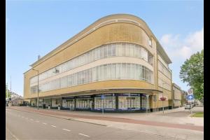 Bekijk appartement te huur in Schiedam Gerrit Verboonstraat, € 850, 97m2 - 289147. Geïnteresseerd? Bekijk dan deze appartement en laat een bericht achter!