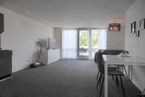 Te huur: Appartement Dorpsstraat, Scherpenzeel Gld - 1