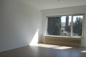 Te huur: Appartement Frederik van Eedenlaan, Hilversum - 1