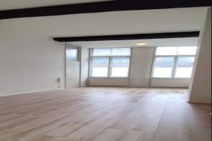 Te huur: Appartement Tongersestraat, Maastricht - 1