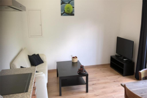 Te huur: Appartement Emmaberg, Valkenburg Lb - 1