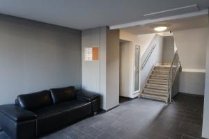 Bekijk appartement te huur in Utrecht Trumanlaan, € 1425, 73m2 - 375693. Geïnteresseerd? Bekijk dan deze appartement en laat een bericht achter!