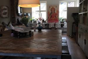 Bekijk appartement te huur in Maastricht Koestraat, € 1650, 138m2 - 360147. Geïnteresseerd? Bekijk dan deze appartement en laat een bericht achter!