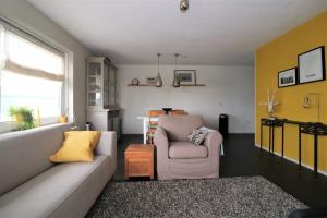 For rent: Apartment Boompjes, Rotterdam - 1