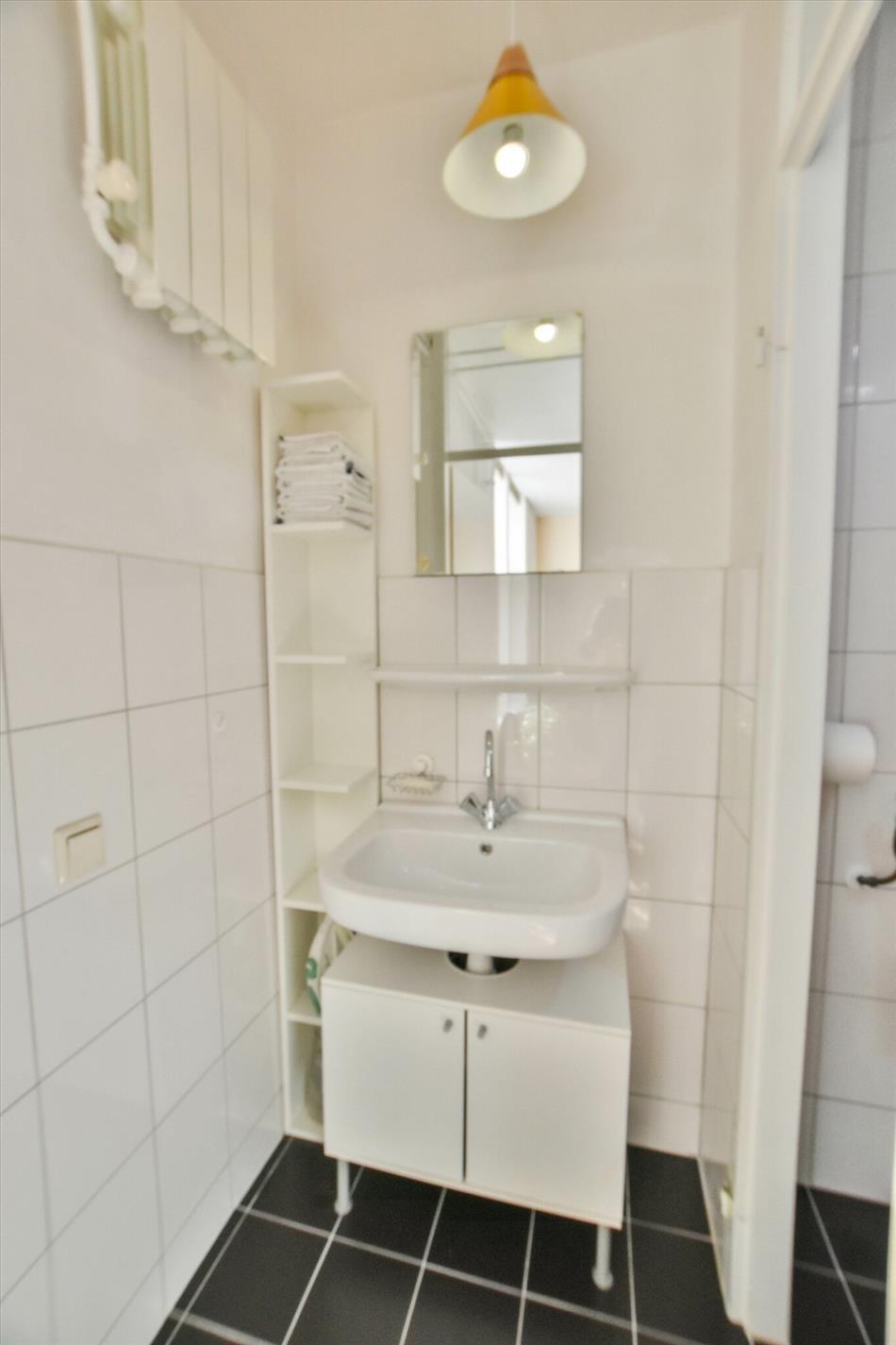 For rent: Apartment Van Houweningenstraat, Amsterdam - 12