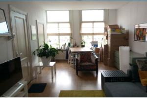 Bekijk studio te huur in Breda Nassausingel, € 765, 40m2 - 364479. Geïnteresseerd? Bekijk dan deze studio en laat een bericht achter!