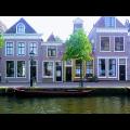 For rent: House Verdronkenoord, Alkmaar - 1