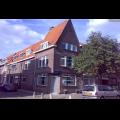 Bekijk woning te huur in Schiedam Van Ruijsdaellaan: Ruime gemeubileerde eengezinswoning - € 1182, 200m2 - 261525