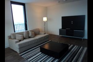 Bekijk appartement te huur in Breda Dirk Hartogstraat, € 1365, 90m2 - 288514. Geïnteresseerd? Bekijk dan deze appartement en laat een bericht achter!