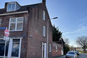 Te huur: Studio Arendplein, Tilburg - 1