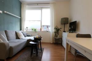 For rent: Apartment Brinklaan, Groningen - 1