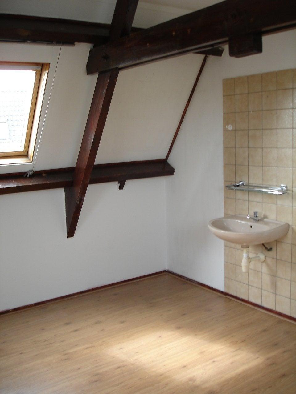 Te huur: Kamer Orthenseweg, Den Bosch - 6