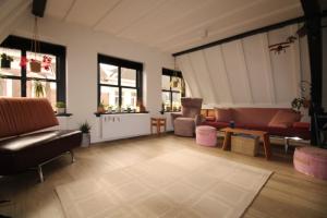 Te huur: Appartement Capucijnenpoort, Den Bosch - 1