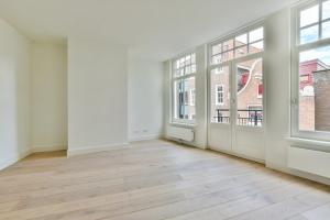 Te huur: Appartement Binnen Vissersstraat, Amsterdam - 1