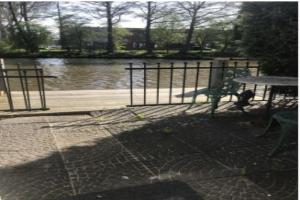 Bekijk appartement te huur in Leiden Lage Rijndijk, € 1125, 45m2 - 340723. Geïnteresseerd? Bekijk dan deze appartement en laat een bericht achter!