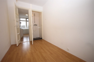 View studio for rent in Groningen Berkelstraat, € 413, 16m2 - 381760. Interested? check out this studio and leave a message!
