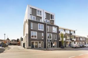 For rent: Apartment Besterdring, Tilburg - 1