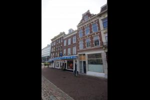 Bekijk studio te huur in Rotterdam Westzeedijk, € 835, 29m2 - 323711. Geïnteresseerd? Bekijk dan deze studio en laat een bericht achter!
